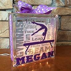 100 ideas to try about gymnastics gifts gymnasts keep