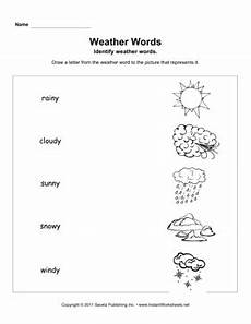 weather worksheets free 18512 weather worksheet new 667 weather temperature worksheets