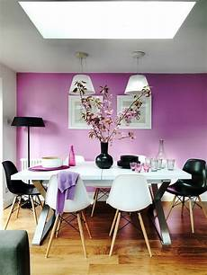 Wandgestaltung Esszimmer Inspirierende Ideen Wie Sie