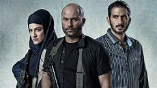index of fauda season 2 an insider s guide to fauda season 2 the hit israeli t v series