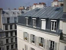 les toits de 2007 wikip 233 dia