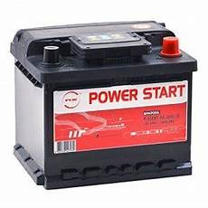 prix batterie voiture diesel 5 batteries de voiture efficaces 224 petit prix en ao 251 t 2019