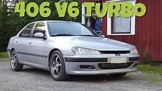 peugeot 406 v6 peugeot 406 v6 turbo