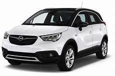 Opel Crossland X Neuwagen Bis 27 Rabatt Meinauto De