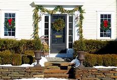 Decorations For Outside by 10 Outdoor Decoration Ideas