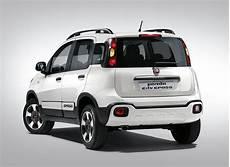 fiat talento konfigurator fiat panda konfigurator autohaus guida