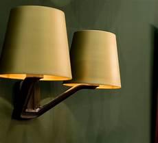 applique base laiton noir l55 4cm h30 1cm tom dixon luminaires nedgis