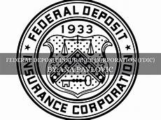 federal deposit insurance corporation by pavlovic