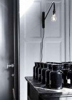 len industrial style 10 best oliver gustav greige images transitional house