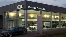 Garage öffnungszeiten by 214 Ffnungszeiten Garage Gautschi Ag