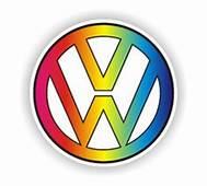 120 Best VW Logos Images  Volkswagen Vw Cars