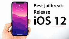 the revolution technology ios 12 jailbreak ios 12 0 1 12 0 2 12 0 3 upgrade ios 13 jailbreak