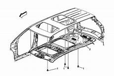 motor repair manual 2011 buick enclave head up display repair instructions headlining trim panel replacement 2015 buick enclave fwd acadia