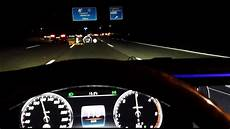 up display up display mercedes s class