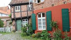 meine pers 246 nlichen highlights in l 252 neburg