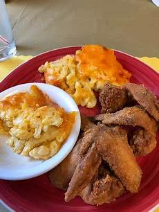 miss cucine ms jean s southern cuisine wilkinsburg photos