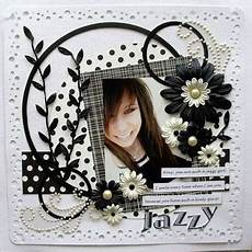 jazzy scrapbooking ideas i like black and white scrapbooking pinterest scrapbooking