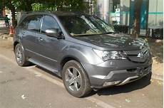 2012 acura mdx base 4dr suv 3 7l v6 awd auto