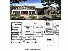 sears bungalow house plans sears bungalow house plans bungalow floor plan plan
