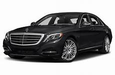 free car manuals to download 2011 mercedes benz cl class security system 2001 s430 service manual