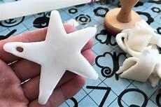 Salzteig Selber Machen - diy weihnachtsdeko aus speisest 228 rke natron teig