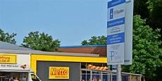Dauerparker Auf Netto Parkplatz In Grimmen Unerw 252 Nscht