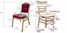 c302b new style cheap wedding fuschia spandex chair covers