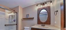 remodel bathroom ideas small spaces big ideas for bathroom remodeling in small spaces home remodeling contractors sebring design