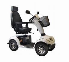 scooter electrique handicapé occasion scooters 233 lectriques 4 roues carpo celui ci vous assure