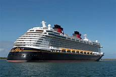 this new disney cruise was made for fans of quot the goonies