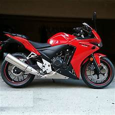 cbr 500 rr motorcycles for sale