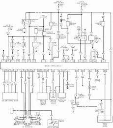 fleetwood water wiring diagram 1988 fleetwood fuel tank changed fuel module changed 12 volts