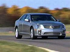 best auto repair manual 2006 cadillac sts v user handbook 2006 cadillac sts v problems online manuals and repair information