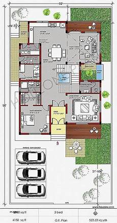 south facing plot east facing house plan south facing home plan beautiful house plan elegant south