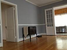 light gray paint living room 1 gray timber wolf behr paint color room paint colors living
