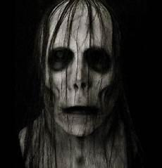 Gambar Dp Bbm Hantu Paling Serem Jangan Lihat Kalau Gak