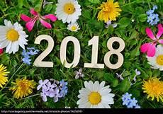 Bilder Zum Neujahr 2018 Bilder19