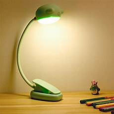 Bakeey Bluetooth Speaker Clip Light by Bakeey Led Desk L Bluetooth Speaker Touch Adjust Book