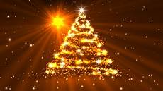 christmas live wallpaper 2013 14 youtube