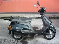 Yamaha Beluga Xc 125 E Roller 11926km Scooter Nr 16 Ebay