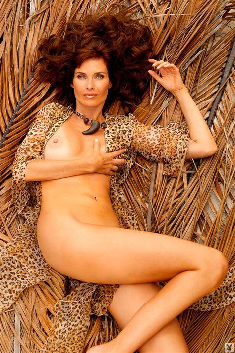 Rolonda Watts Nude