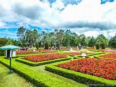 Gambar Taman Bunga Di India Pickini