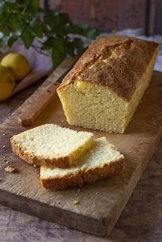 plumcake al limone fatto in casa da benedetta plumcake soffice ricotta e limone fatto in casa da benedetta rossi ricetta plumcake