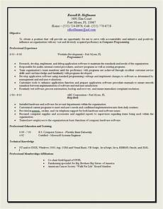 12 13 resume opening statements exles