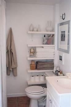 small apartment bathroom storage ideas bathroom storage solutions small space hacks tricks bathroom storage solutions small