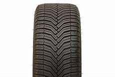 Michelin Cross Climate Michelin Crossclimate Tyre Review All Season Tyres Test