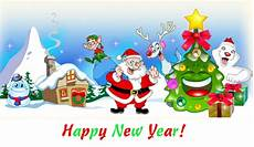 bliss 2015 merry christmas 2014 images pictures happy wallpapers hd facebook funny cartoon