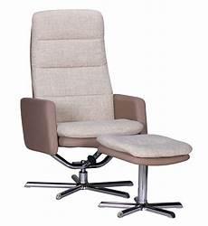 relaxsessel relax tv sessel leder optik braun chair