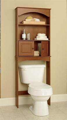 Bathroom Space Saver Oak by Zenna Home E9529kkwm Tuscan Oak Spacesaver With Doors