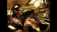 w2fbnc aircare when every second counts wfbmc
